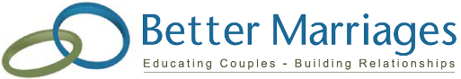 Better Marriages of Georgia Logo